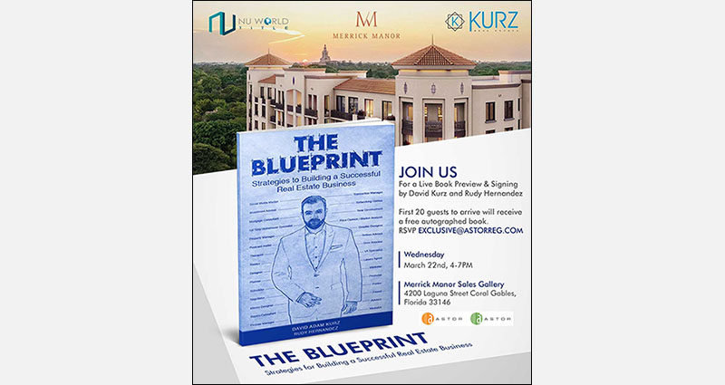 Wednesday power house live book review the blueprint merrick manor wednesday power house live book review the blueprint malvernweather Image collections