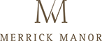 Merrick Manor Logo