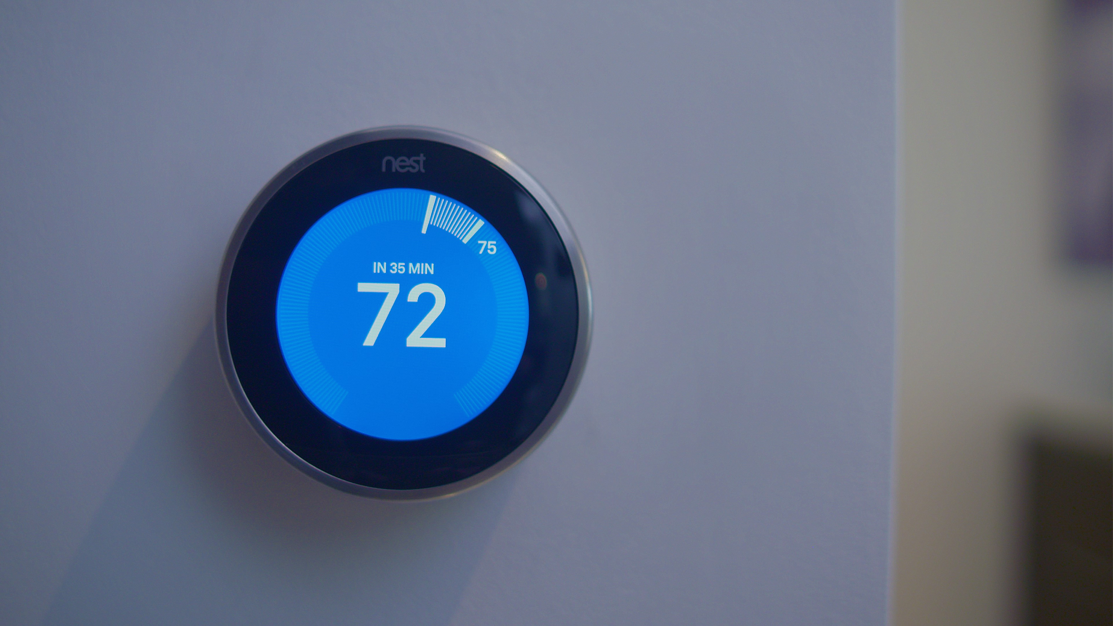 Awe Inspiring Nest Continues Fine Tuning Its Smart Home Technology Download Free Architecture Designs Scobabritishbridgeorg