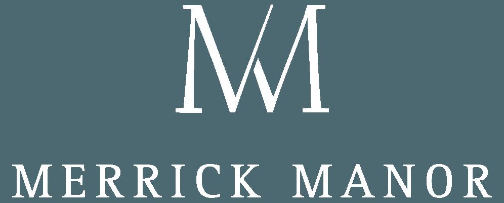 Merrick Manor